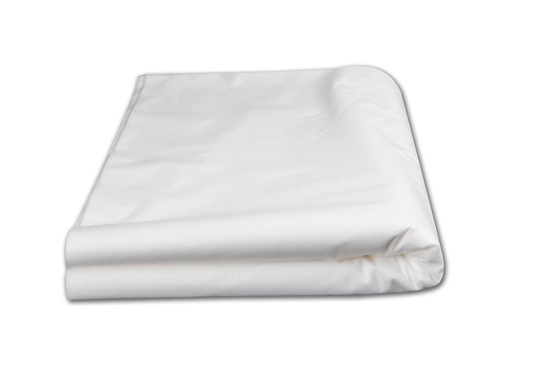 Disposable sheets 50pc 200x80cm