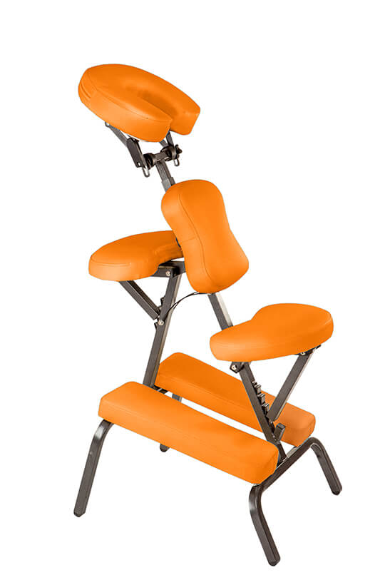 Massage chair Lipt® Z-02
