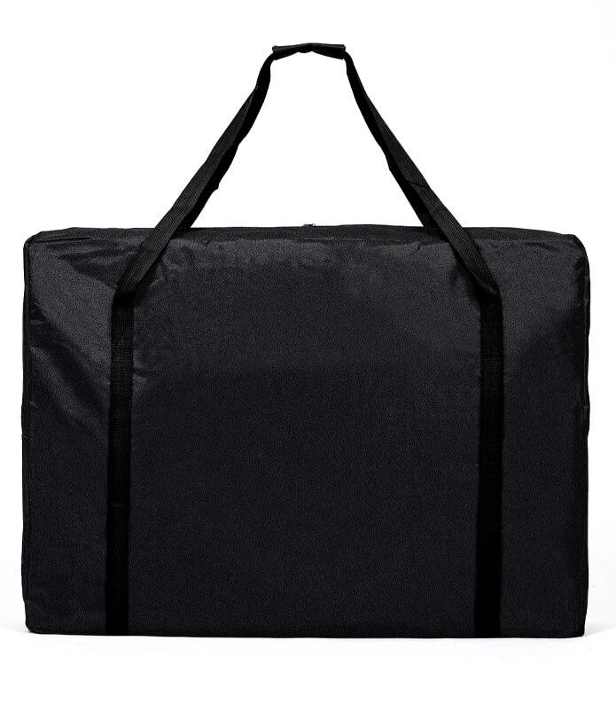 taška pre masážny stôl Lipt DS-01
